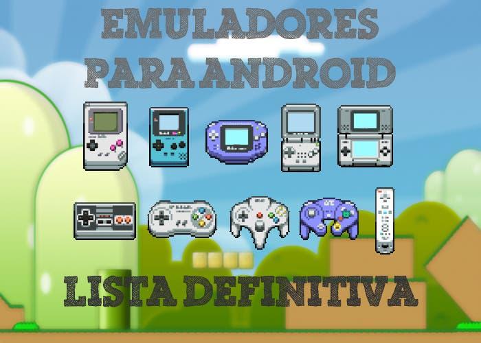 Emuladores-listadefinitiva