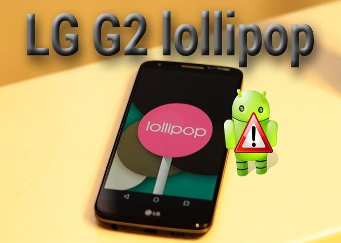 LG-G2-Lollipop-error