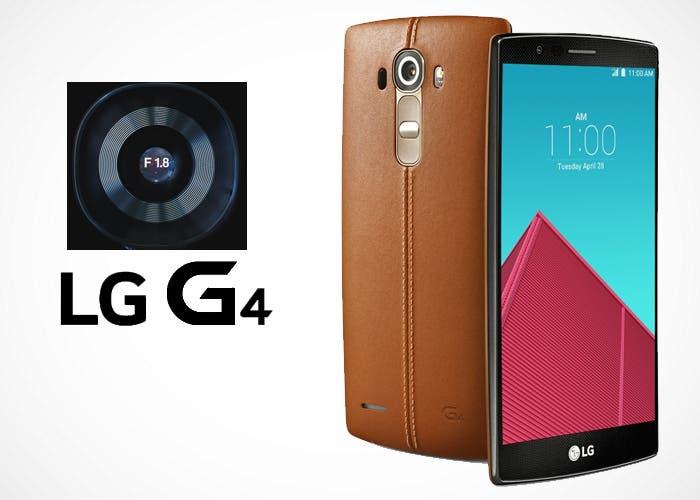 LG-G4-camara