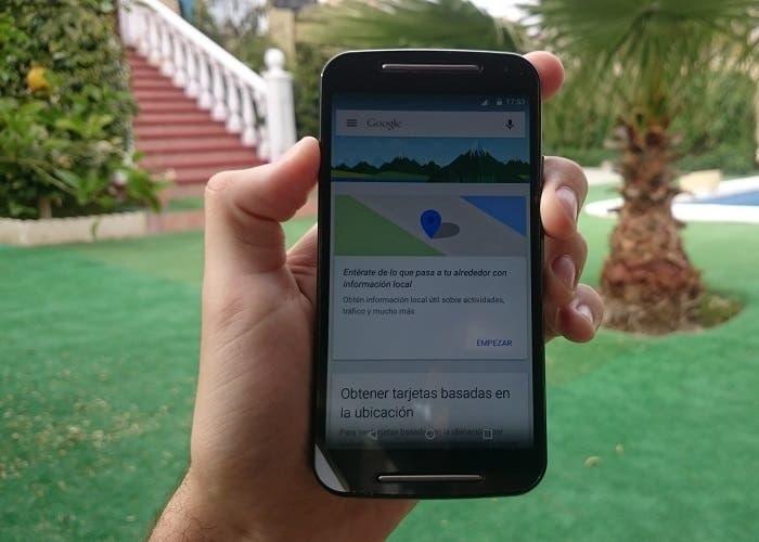 Motorola-Moto-G-Principal
