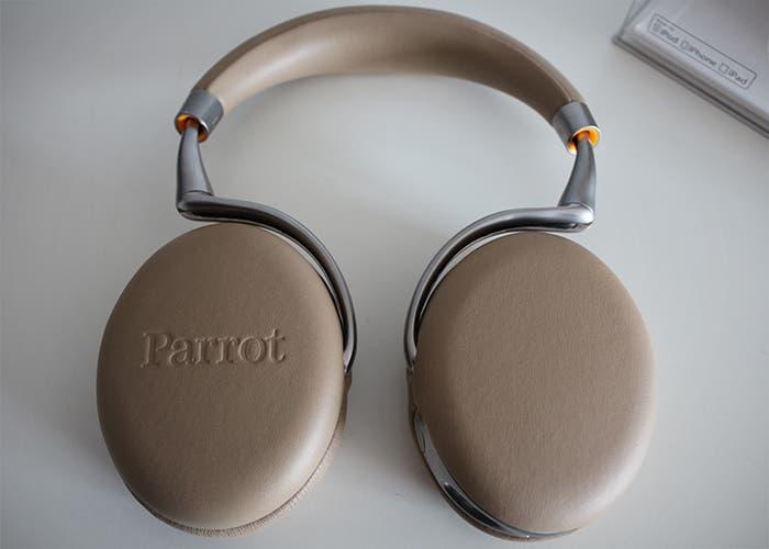 Parrot Zik 2.0 5