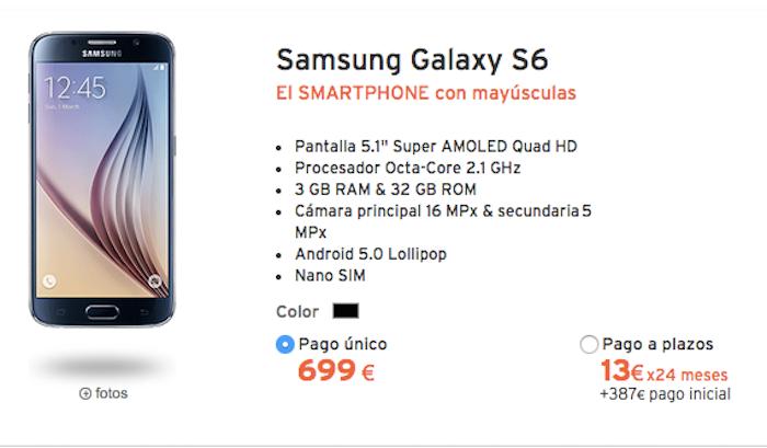 galaxy-s6-simyo2