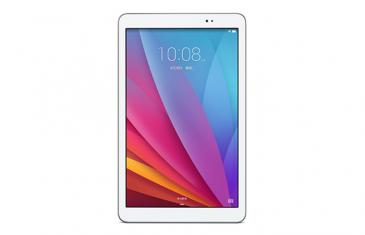 Nuevas tablets de Honor y Huawei para la gama baja