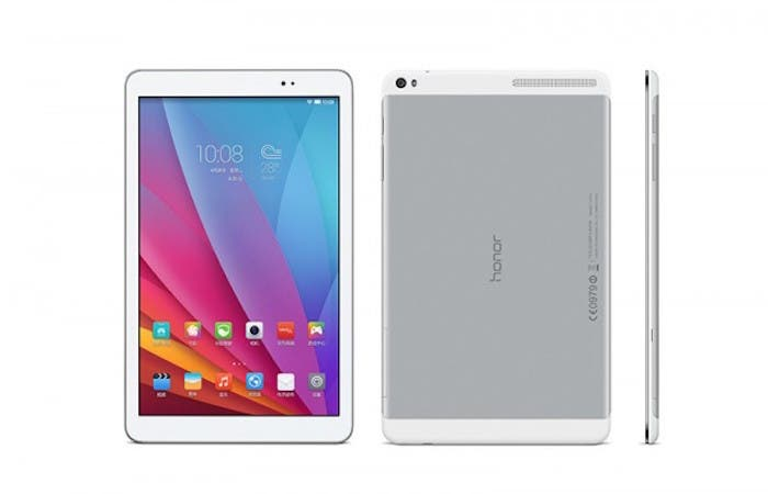 honor-huawei-tablets-2