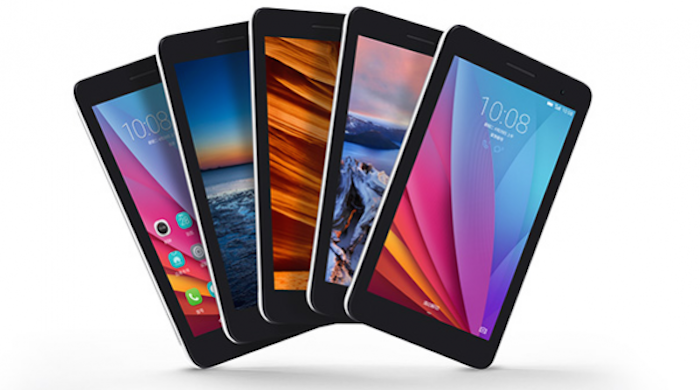 honor-huawei-tablets