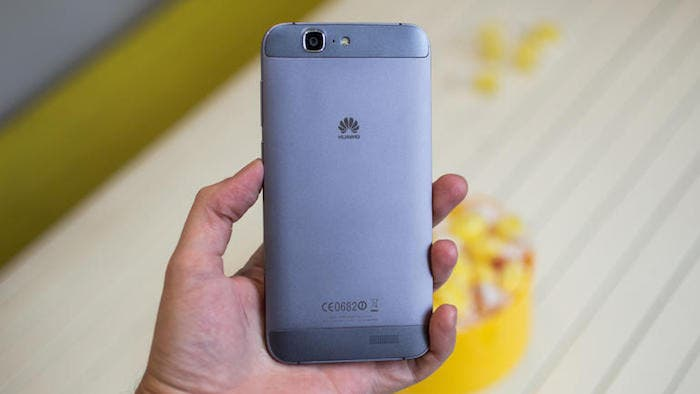 huawei-ascend-g7-2