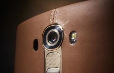 LG G4 es oficial y se confirman las filtraciones