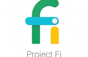 Project Fi, la operadora móvil de Google