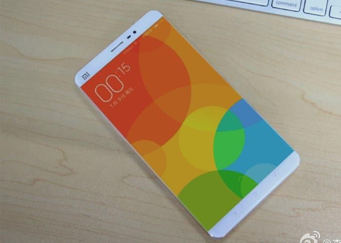 Se filtran las especificaciones del Xiaomi Mi5 y Xiaomi Mi5 Plus