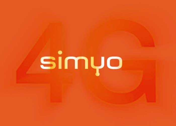 4g-simyo