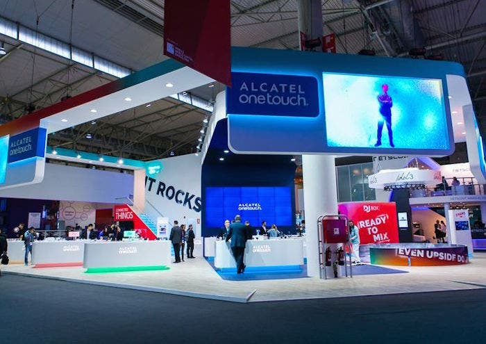 ALCATEL-booth-at-mwc