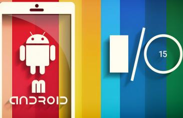 Conoce Android M y lo que trae esta nueva versión de Android