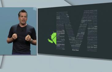 Android M Preview ¡ya se puede descargar!