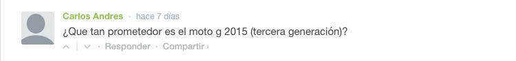 Captura de pantalla 2015-05-31 a las 19.32.23