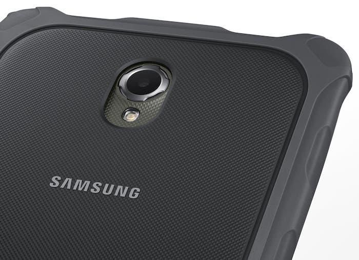 Galaxy Tab Active_18