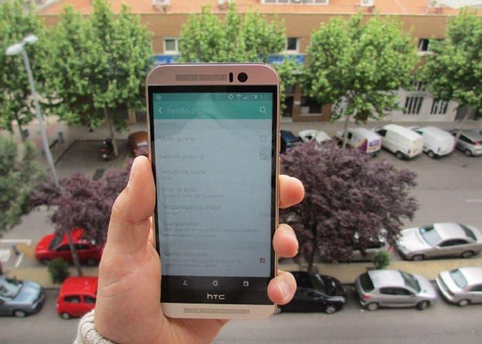 HTC-M9-Principal