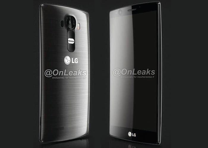 LG-G4-Note-render