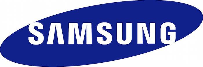 Samsung-Logo2