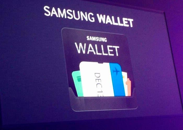 Samsung Wallet cierra el 30 de mayo