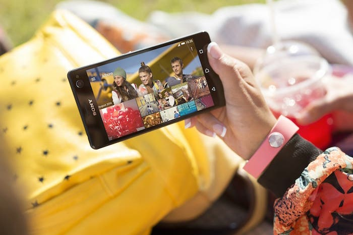 Sony-Xperia-C4-images (1)
