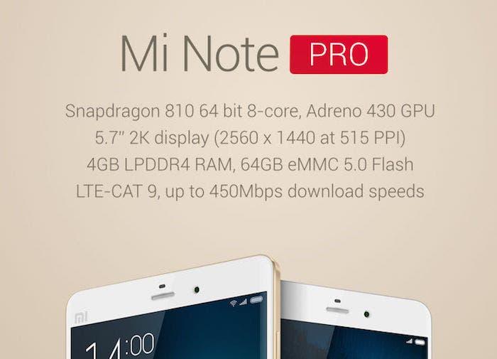 Xiaomi-Mi-Note-Pro-specs
