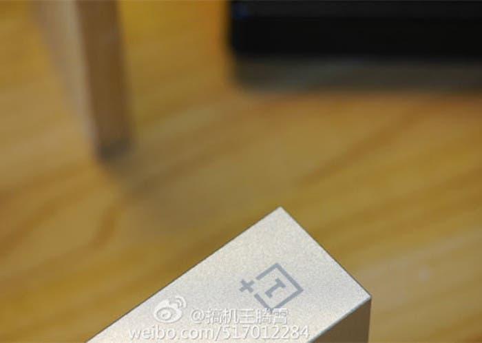 caja-oneplus