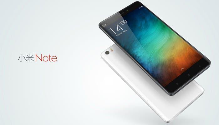 El rincón de Pro Android: Xiaomi asalta al mercado europeo