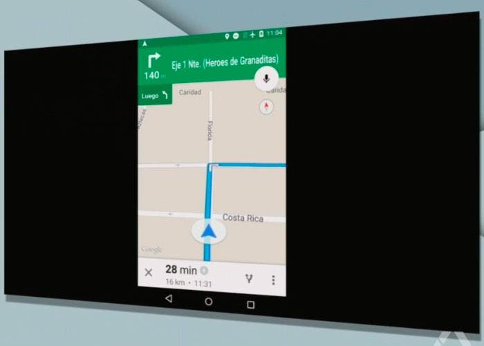 google maps io