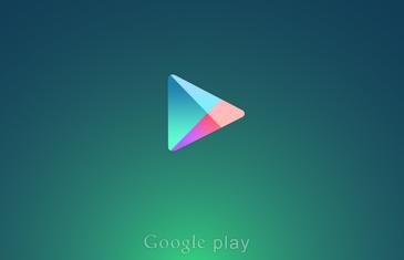 Descubre todas las novedades que trae la nueva versión de Google Play