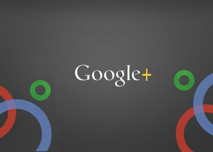 google_plus (1)