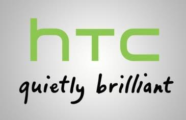 HTC suma su peor abril desde hace 6 años gracias al One M9