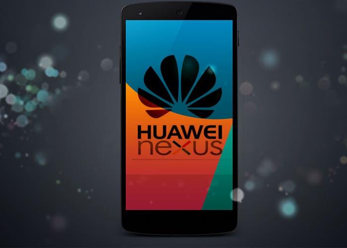 Nuevos rumores que apuntan al próximo Nexus fabricado por Huawei