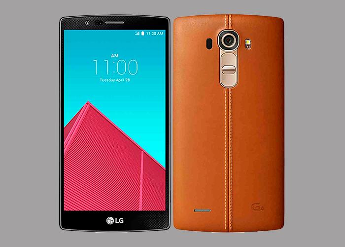 lg-g4-wall