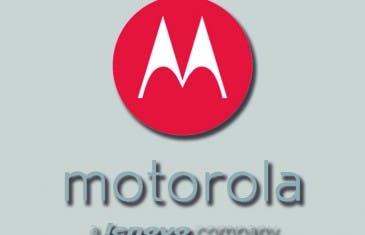 Motorola supone más del 40% de las ventas de Lenovo