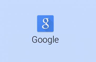 Now on Tap, la nueva funcionalidad de Google Now