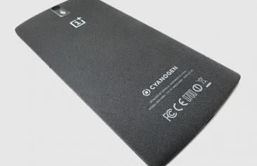 Se desvela el precio y el procesador que tendrá el OnePlus Two