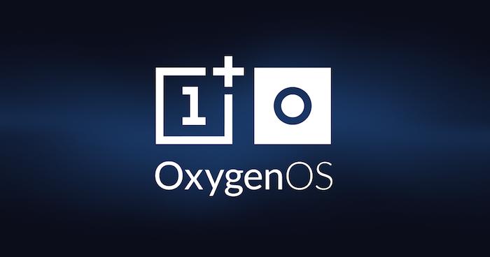 oxygenos (1)
