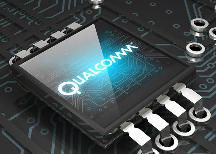 El rincón de ProAndroid: ¿Está Qualcomm perdiendo su mercado?