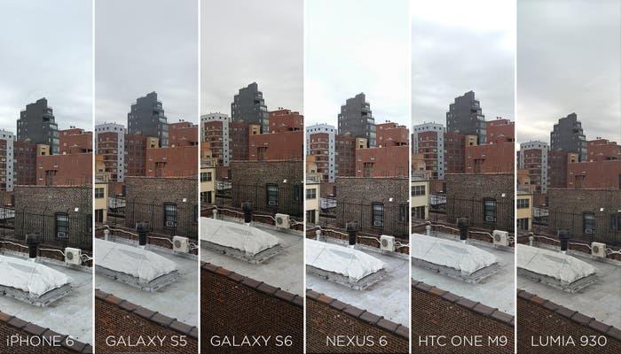 El rincón de Pro Android: el auge de la fotografía móvil