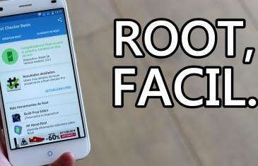 [VÍDEO] Como ROOTEAR cualquier Android – 2015