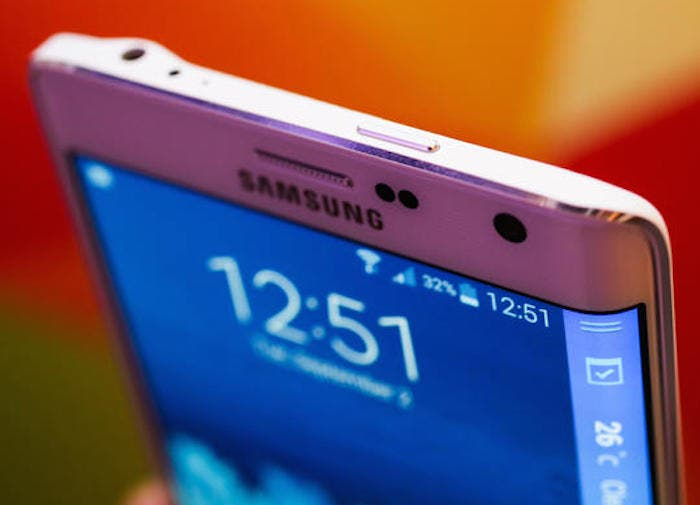samsung-galaxy-note-edge-product-photos09