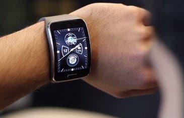 Samsung Gear A verá la luz en septiembre junto al Note 5