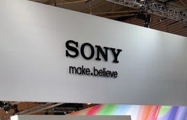 Sony gana unos 20 dólares cada vez que se vende un iPhone 6