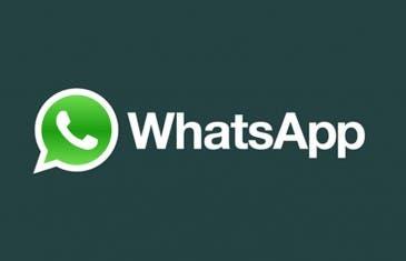 WhatsApp se actualiza a Material Design, ya en Google Play