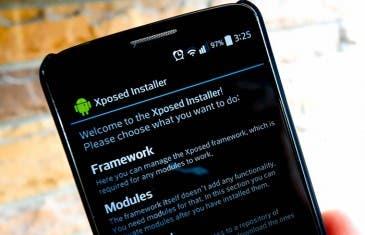 Todo sobre root: elegir que apps arrancan con Android con BootManager