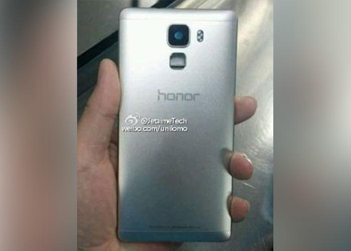 Honor7-1