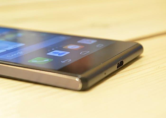 Huawei-Ascedn-P7
