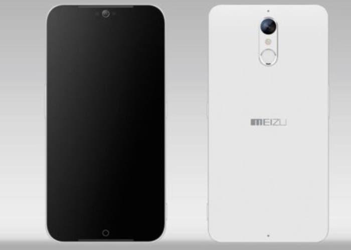 Meizu-MX5-concept