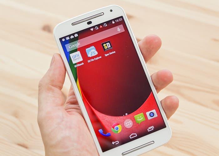 Motorola-Moto-G-20141