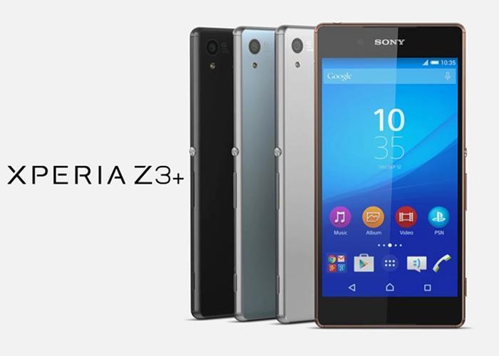 Sony-Xperia-Z3+